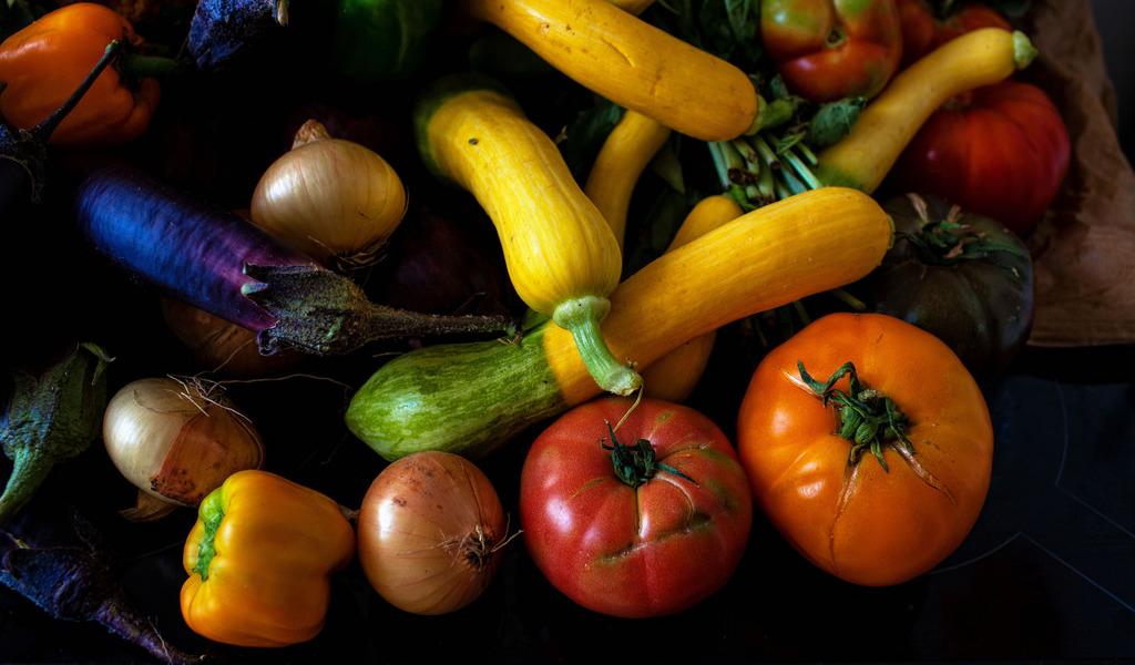 843b17288d5 Légumes et fruits   des expressions savoureuses!
